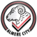 Almere City FC