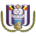 Anderlecht